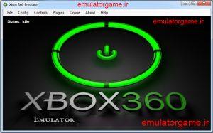 emulator-xbox-360