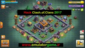 Hack.Clash.of.Clans.2017-3