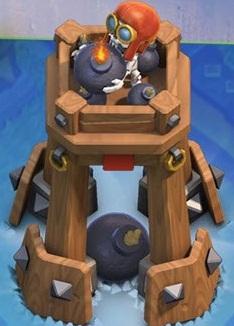 bomb-tower-clashof-clans
