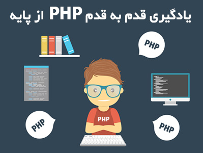 php-learning