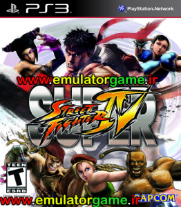 Super-Street-Fighter-IV_PS3_NA_ESRB0