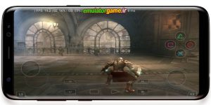 ps2 for android-6