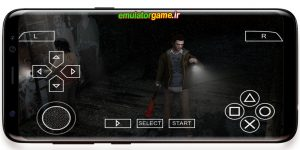 psp for android-1