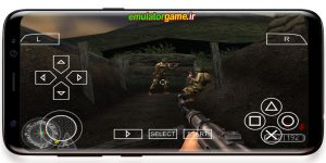 psp for android-2