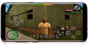 psp for android-3