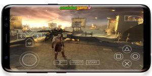 psp for android-4