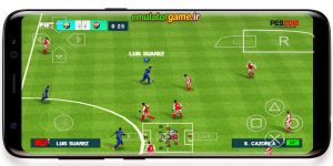 psp for android-5