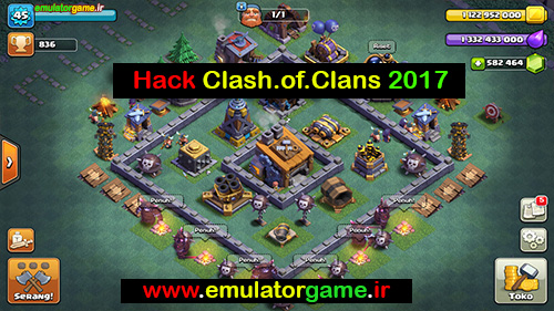 Hack.Clash.of.Clans.2017-4