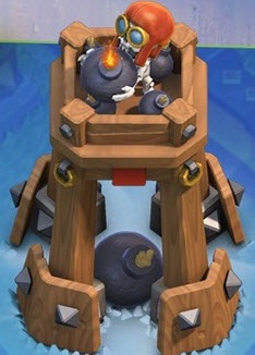 bomb-tower-clashof-clans