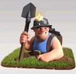 miner-150x147