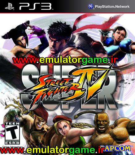 Super-Street-Fighter-IV_PS3_NA_ESRB0
